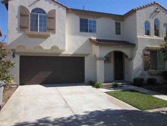 Loans near  Lucero St, Oxnard CA
