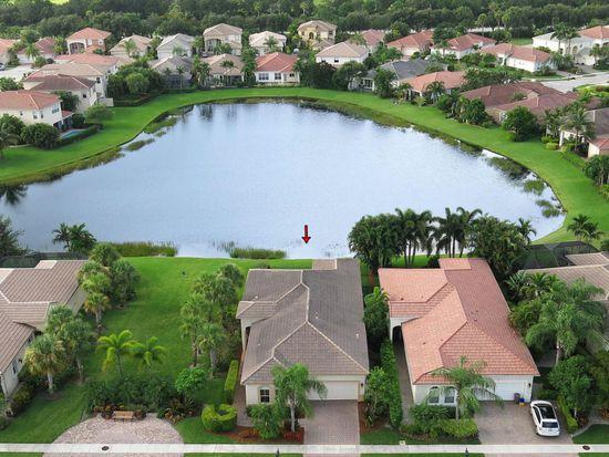 234 Via Condado Way, Palm Beach Gardens, FL 33418