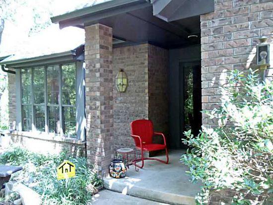 10400 Green Valley Rd, Oklahoma City, OK 73151