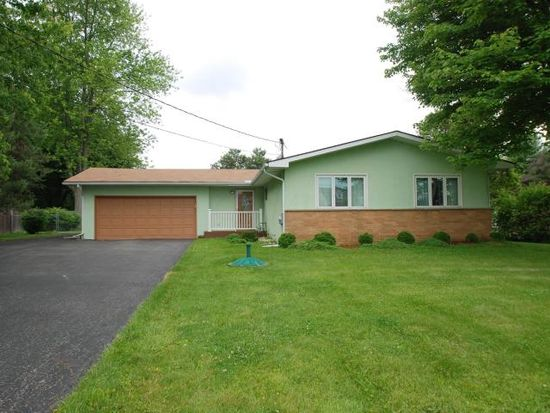 5388 Central College Rd, Westerville, OH 43081