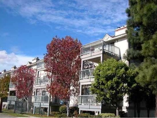 2599 Walnut Ave UNIT 214, Signal Hill, CA 90755