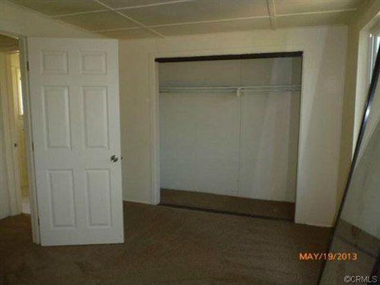 24555 University Ave, Loma Linda, CA 92354