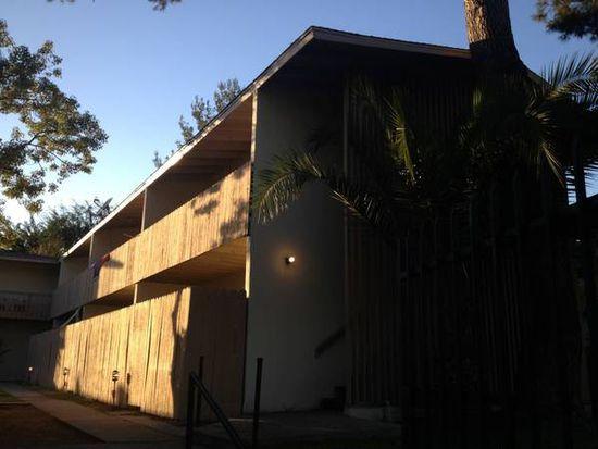 435 N Wilson Ave APT 12, Pasadena, CA 91106
