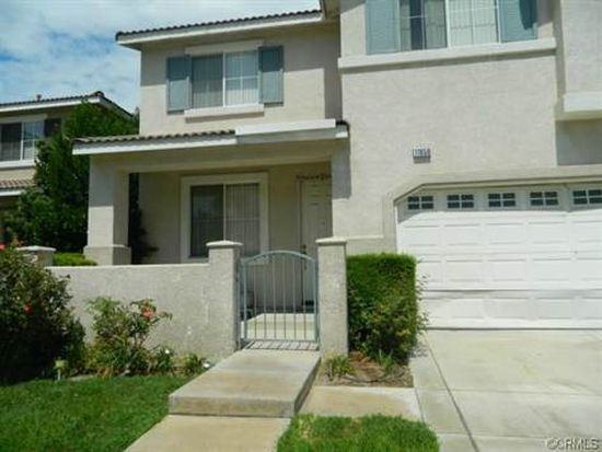 11850 Worcester Dr, Rancho Cucamonga, CA 91730