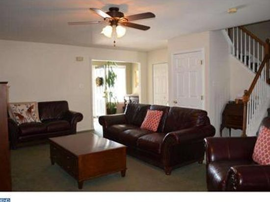 153 Harvard Dr, Trappe, PA 19426