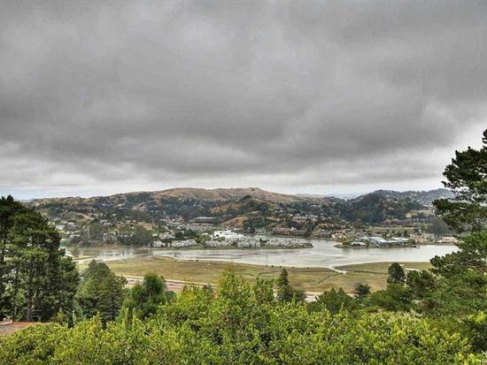 185 Stanford Ave, Mill Valley, CA 94941
