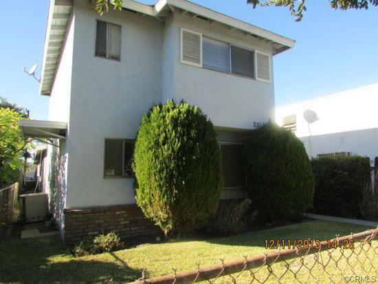 231 N San Gabriel Ave # 2, Azusa, CA 91702