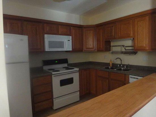 725 W Huntington Commons Rd APT 412, Mount Prospect, IL 60056