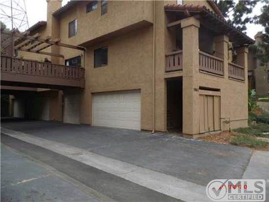 5862 Mission Center Rd UNIT A, San Diego, CA 92123