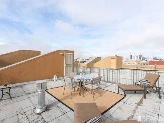 2130 Harrison St APT 22, San Francisco, CA 94110