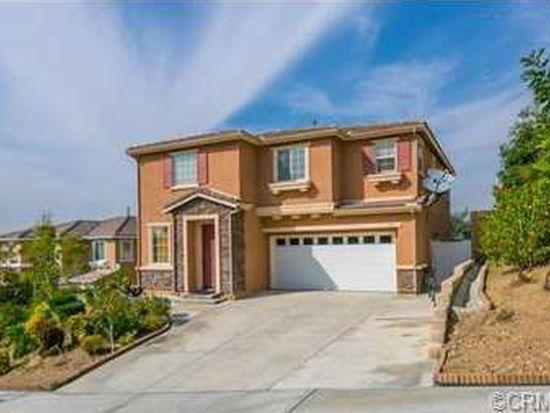 1817 Scenic View Cir, West Covina, CA 91791