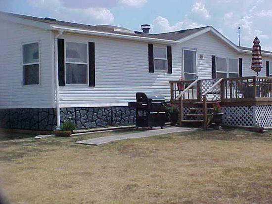 9633 Wynnewood Cemetery Rd, Wynnewood, OK 73098