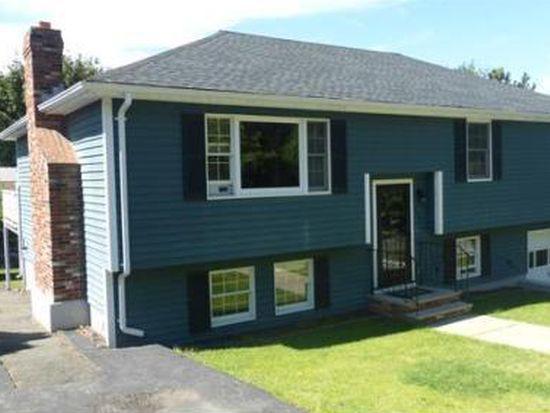102 Maplewood Rd, Lynn, MA 01904