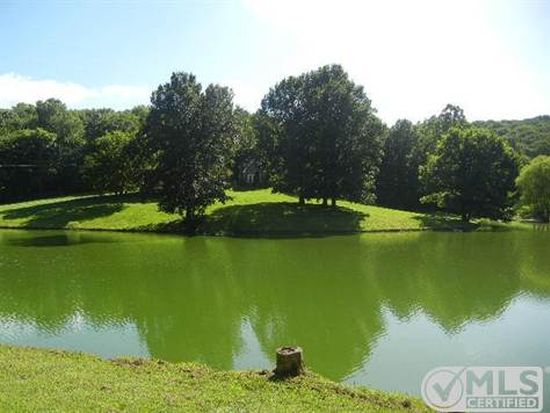 8189 Horton Hwy, College Grove, TN 37046
