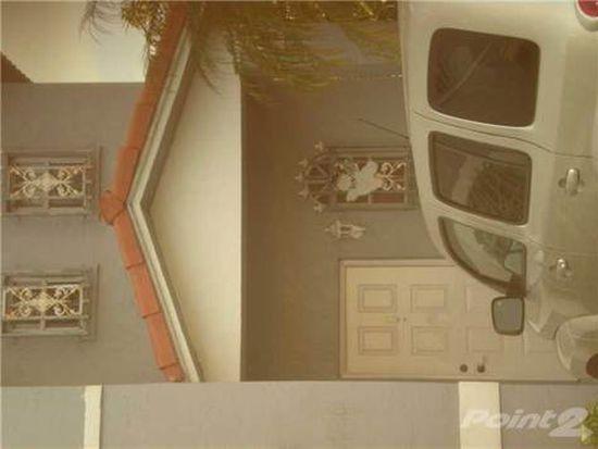 7211 W 24th Ave APT 2290, Hialeah, FL 33016