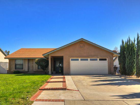 6059 N Walnut Ave, San Bernardino, CA 92407
