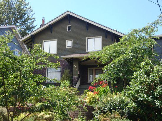 2343 Federal Ave E, Seattle, WA 98102