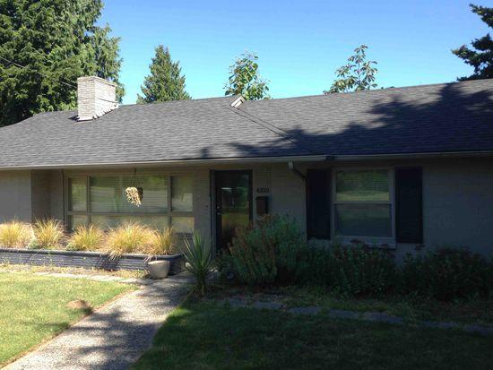 4220 NE 85th St, Seattle, WA 98115