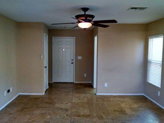 140 Trumphet Lilly Ave, Las Vegas, NV 89183
