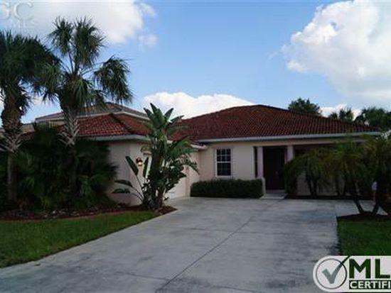 12886 Timber Ridge Dr, Fort Myers, FL 33913