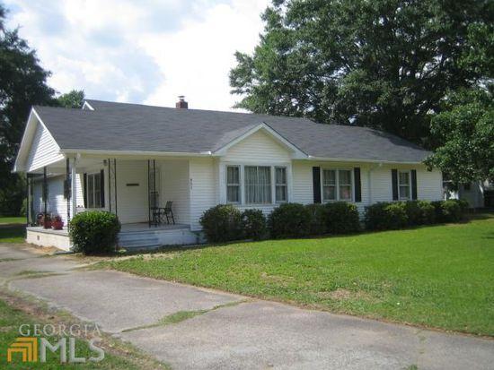 431 Elm St, Canon, GA 30520