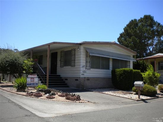148 Shirley Ct, Vallejo, CA 94590