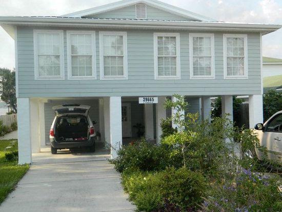 29665 Bayshore Dr N, Orange Beach, AL 36561