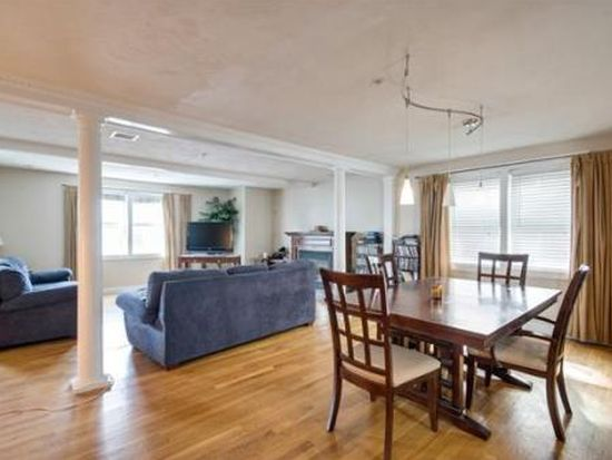 122 W 7th St UNIT B, South Boston, MA 02127