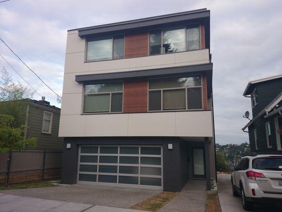 2645 12th Ave W, Seattle, WA 98119