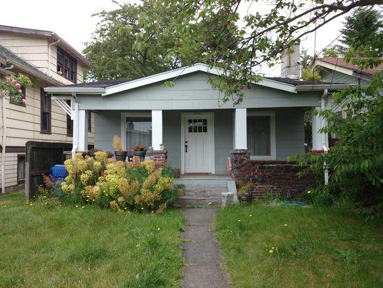 1204 N 43rd St, Seattle, WA 98103
