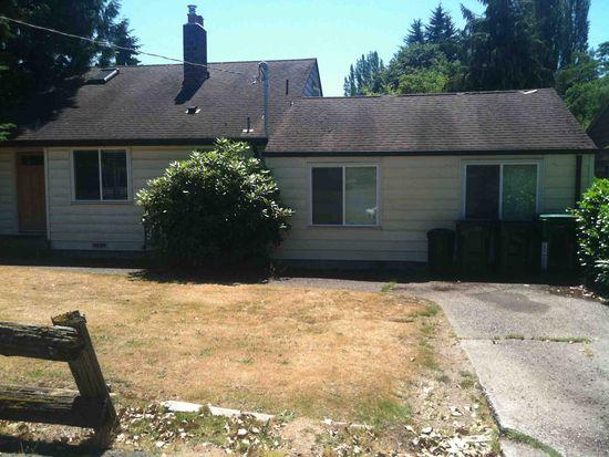 2253 NE 130th St, Seattle, WA 98125