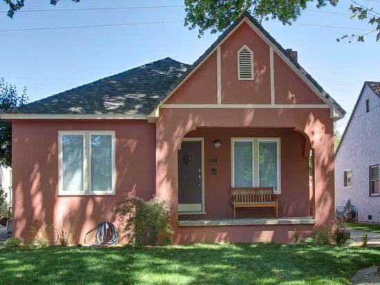 2583 Freeport Blvd, Sacramento, CA 95818