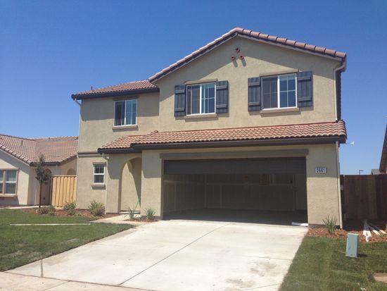 2661 Pine Brook Dr, Stockton, CA 95212