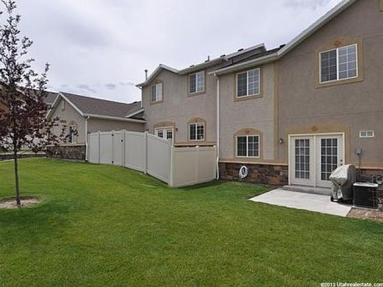 5515 W Bear Valley Cv, West Jordan, UT 84081