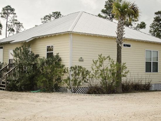 5781 State Highway 180 UNIT 6006, Gulf Shores, AL 36542