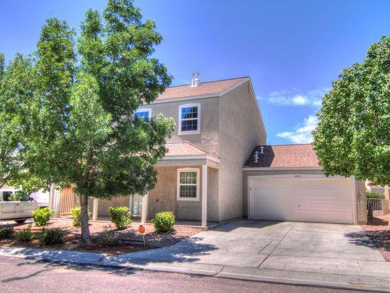 10715 Pueblo Pl NW, Albuquerque, NM 87114