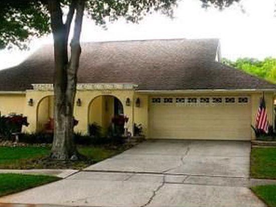 16604 Mandy Ln, Tampa, FL 33618