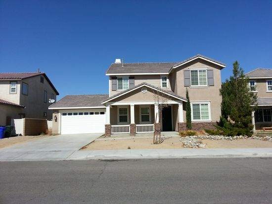 12312 Osprey Ln, Victorville, CA 92392