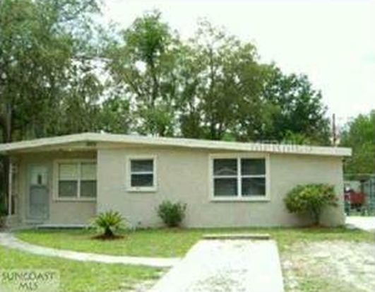 10412 N Otis Ave, Tampa, FL 33612