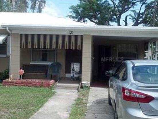 710 E 114th Ave, Tampa, FL 33612