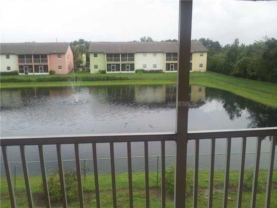4252 Pershing Pointe Pl APT 3, Orlando, FL 32822