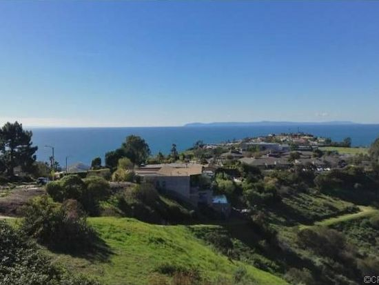 2470 Park Ave, Laguna Beach, CA 92651