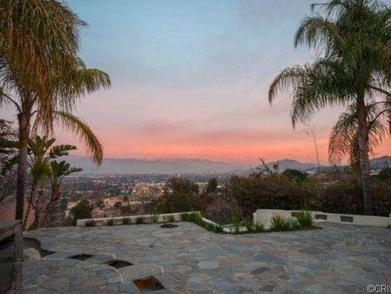 3762 Sunswept Dr, Studio City, CA 91604