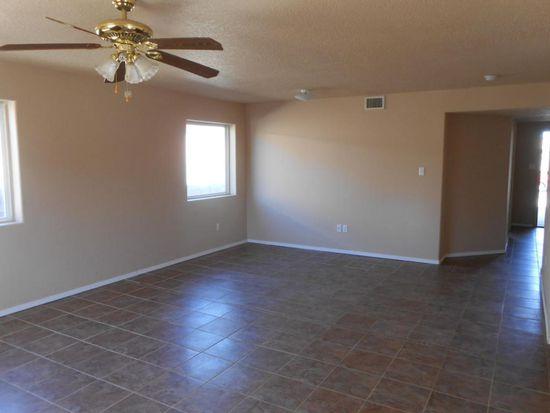 9608 El Patron Rd SW, Albuquerque, NM 87121