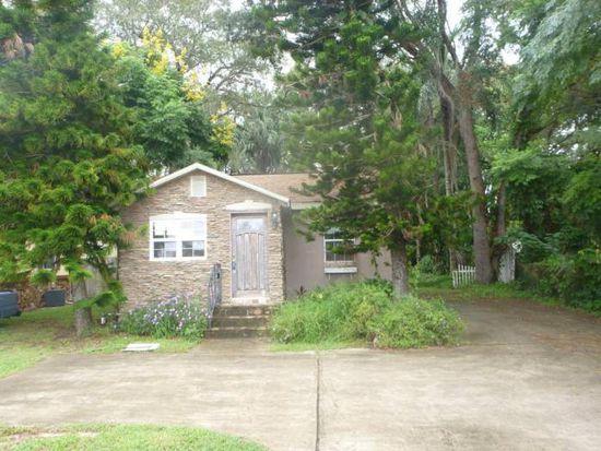 1628 Hempel Ave, Gotha, FL 34734