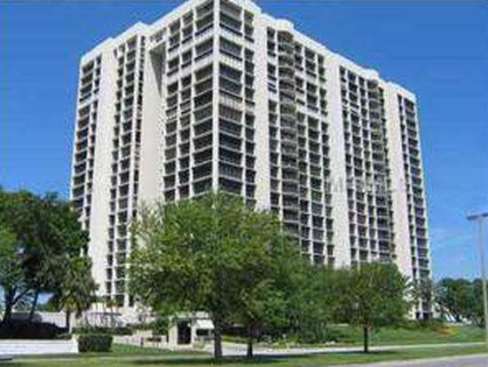 3301 Bayshore Blvd UNIT 1401, Tampa, FL 33629