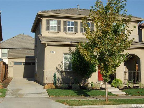 17367 Ferndale St, Lathrop, CA 95330