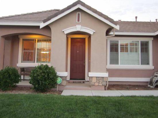 2220 Truman Ln, Oakley, CA 94561