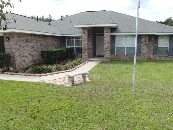 4989 Spencer Oaks Blvd, Pace, FL 32571