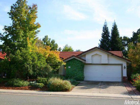 1409 Hurlston Way, Roseville, CA 95747